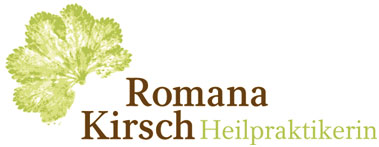 Romana Kirsch Heilpraktikerin